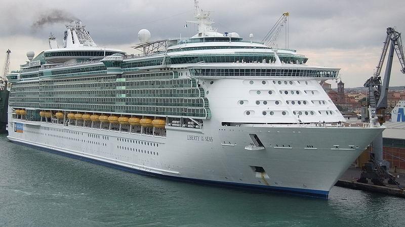 cruise-ship-passenger-injury-lawyer_orig.jpg
