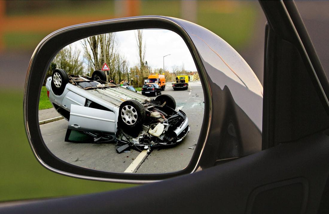 improper-merging-accident_orig.jpeg