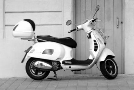 texas-moped-motor-scooter-accident-lawyer