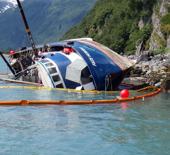 Commercial-Fishing-Accidents