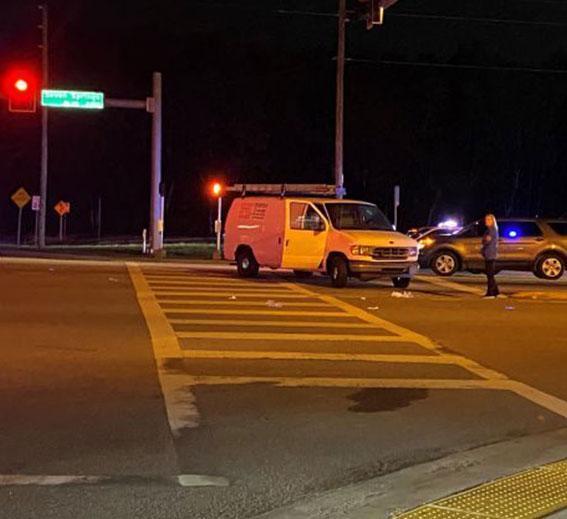 Fatal-Pedestrian-Accident-Attorney