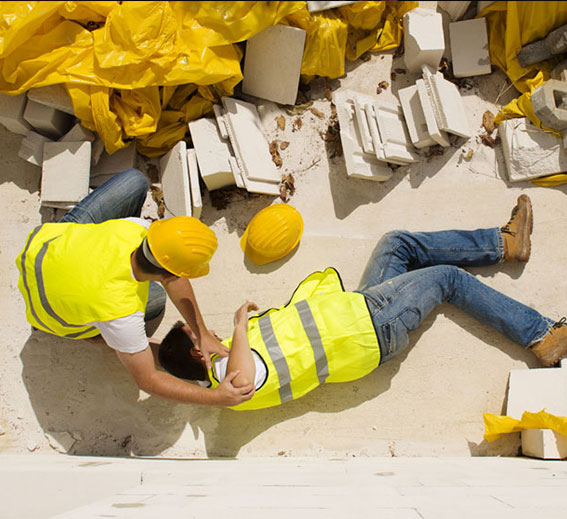 Fatal-Work-Accident-Lawyer