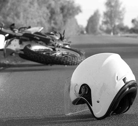 Motorcycle-Helmet-Safety