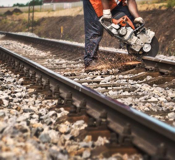 Railroad-&-FELA-Claims