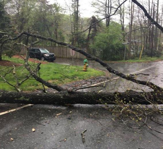 Severe-Weather-Damage