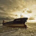 Maritime Accident