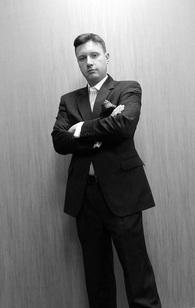 League City Lawyer