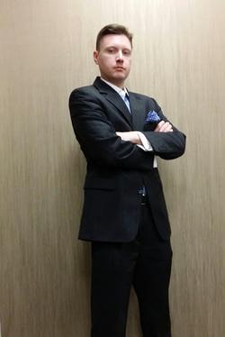 DWI Lawyer Galveston