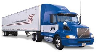 AAA Cooper Transportation Truck Accident Attorney